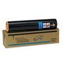 Тонер-картридж Xerox 016187900 голубой фото