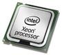Процессор Intel E5450P CPUXQC 3000/1333/12M S771 OEM AT80574KJ080N фото