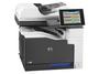 МФУ HP LaserJet Enterprise 700 M775dn фото