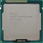 Процессор Intel Celeron G1620 фото