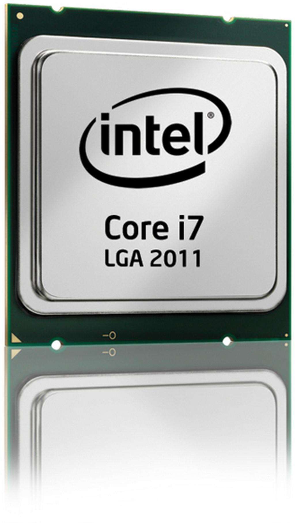 Сравнить процессоры intel 4