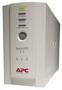 ИБП APC Back-UPS CS 350 USB/Serial фото