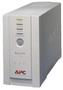 ИБП APC Back-UPS CS 500 USB/Serial фото