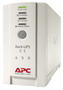ИБП APC Back-UPS CS 650VA 230V фото