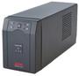 ИБП APC Smart-UPS SC 420VA 230V фото