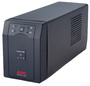 ИБП APC Smart-UPS SC 620VA 230V фото
