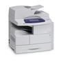 МФУ Xerox WorkCentre 4250s фото