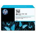 �������� �������� HP 761 �����-�����
