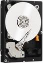 Жесткий диск Western Digital WD4003FZEX