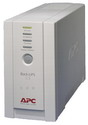 ИБП APC Back-UPS CS 500 USB/Serial