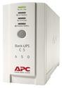 ��� APC Back-UPS CS 650VA 230V