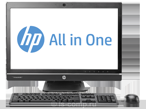 Моноблок HP Compaq Elite 8300 (C2Z20EA) - купить в интернет