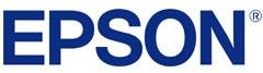 Сканер WorkForce DS-1630