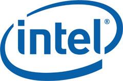 Процессор Xeon Bronze 3204