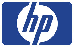 Принтер HP LaserJet Enterprise M806x+